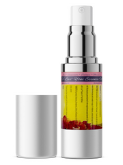 Yoni Feminine Oil by V-Love Yoni™ V-Love Yoni™ by Body Adore Health LLC