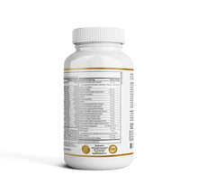 Load image into Gallery viewer, Live Life® Superfood Multivitamin by Body Adore
