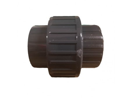 Solvent Weld Union Coupler