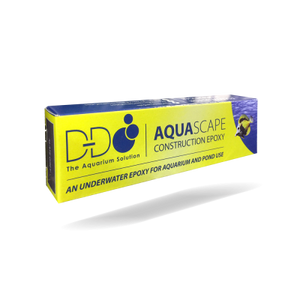 d-d aquascape epoxy putty