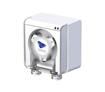 ECOTECH Versa Peristaltic Pump (Single)