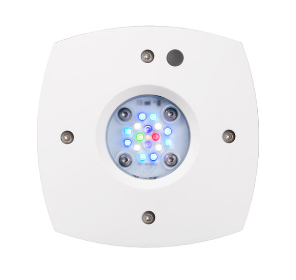 AI Prime 16hd LED light