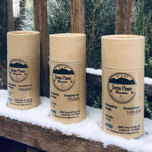 Tierras Planas Roasters-Sampler Packs