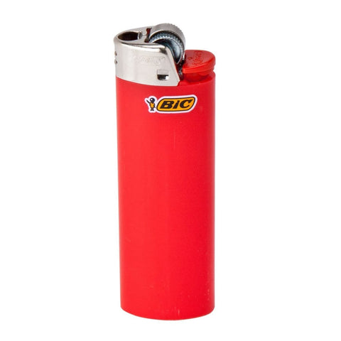 Bic Lighter - Home Goods, lighter, non-alcoholic