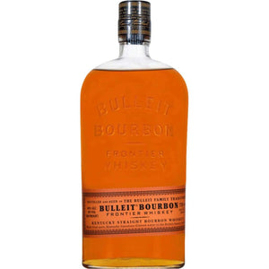 Bulleit Bourbon - 750ml - Bourbon