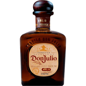Don Julio Anejo - 750ml - Tequila