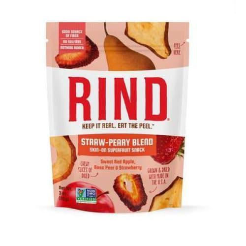 Dried Fruit | Rind Snacks - dried fruit, FOOD, fruit, fruit