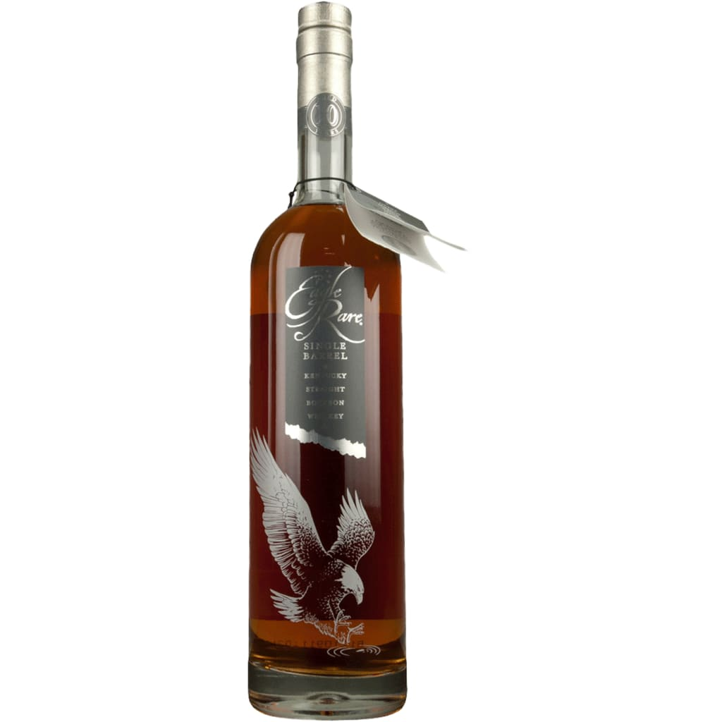 Eagle Rare - 750ml - Bourbon