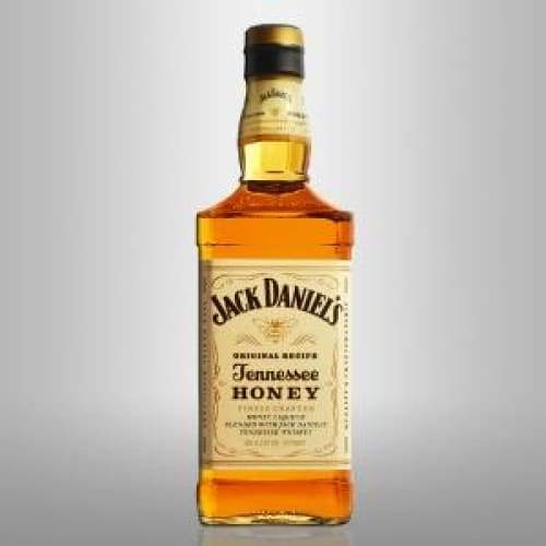 Jack Daniels Honey - 750 - Tennessee Whiskey