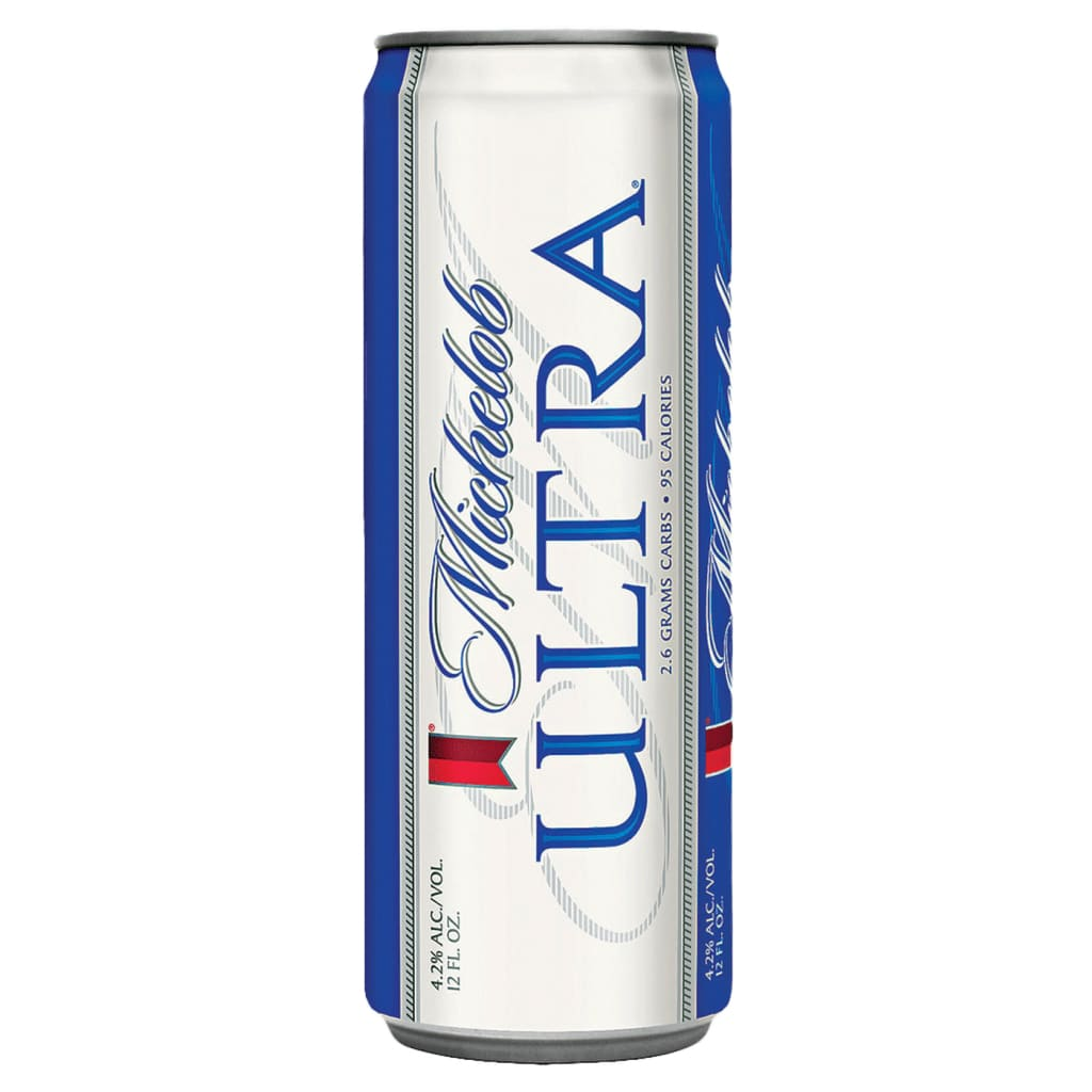 Michelob Ultra - Beer