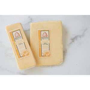 Seahive Cheese - 4 oz - FOOD