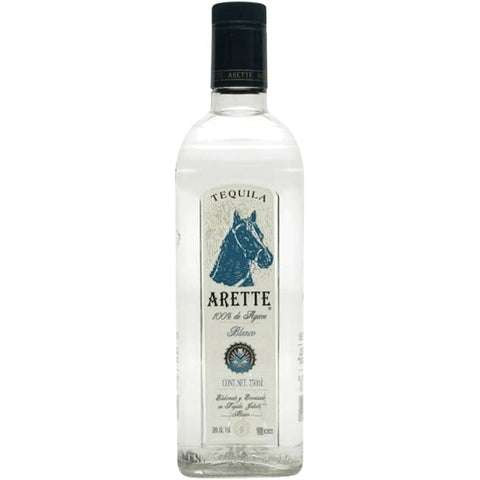 Tequila Blanco | Arette - alcoholic, tequila