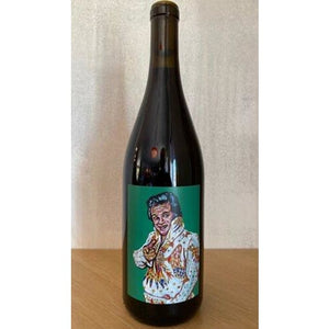 The Great Pretender | Red Blend | St. Reginald Parish -
