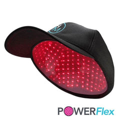 Laser 272  PowerFlex Cap New