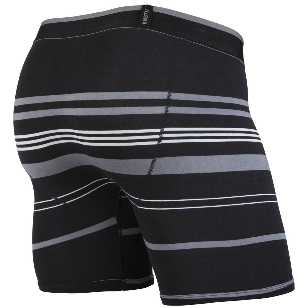 cute underwear for men