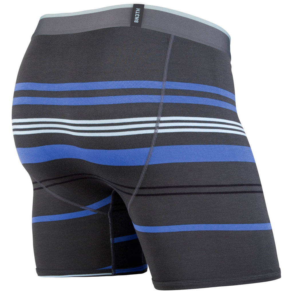high end underwear men's