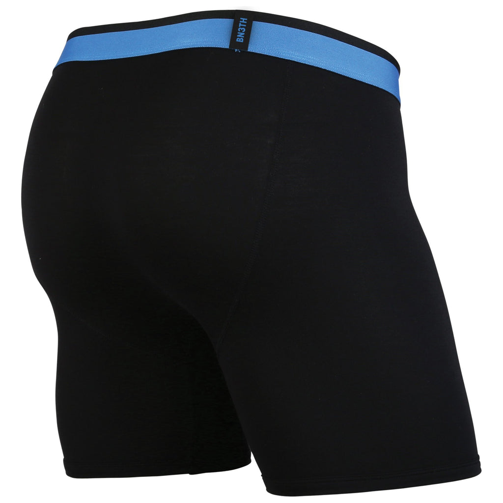 pouch mens boxer briefs