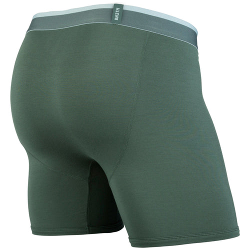 no chafe mens underwear