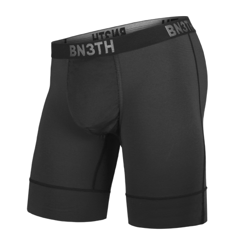 North Shore Sport Chamois - MTB