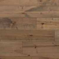Engineered Flooring-  Brushe North American Hard Maple | ' Lemurt'| Kentwood Flooring