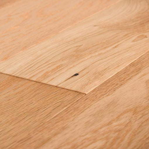 Engineered Flooring- Brushed Oak  | 'Natural Manor'| Kentwood Flooring