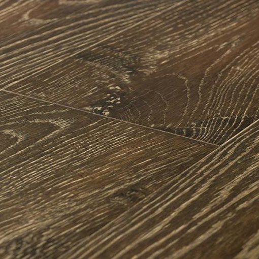 Engineered Flooring- Brushed Oak  | 'Panther| Kentwood Flooring