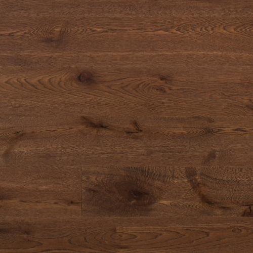 Engineered Flooring- Brushed Oak  | 'Cobble Hill'| Kentwood Flooring