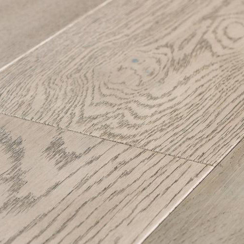 Engineered Flooring- Brushed Oak  | 'Angora'| Kentwood Flooring