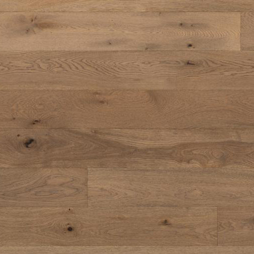 Engineered Flooring- Brushed Oak  | 'Drayton Valley'| Kentwood Flooring