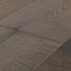Engineered Flooring- Brushed Oak  | 'Kalispell'| Kentwood Flooring