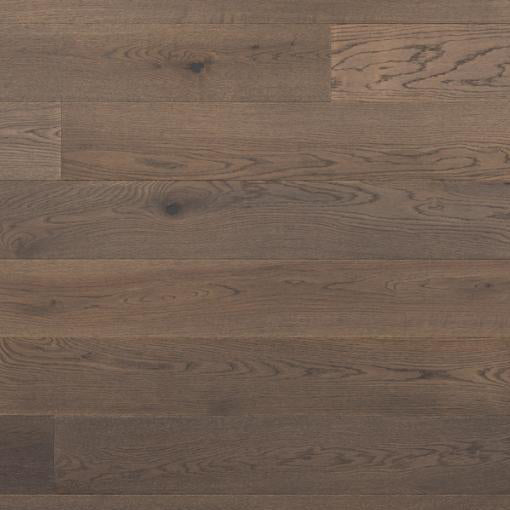 Engineered Flooring- Brushed Oak  | 'Newcastler'| Kentwood Flooring