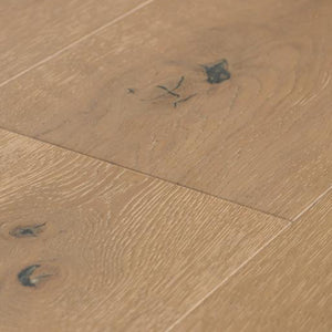 Engineered Flooring- Brushed Oak  | 'Kodiak'| Kentwood Flooring