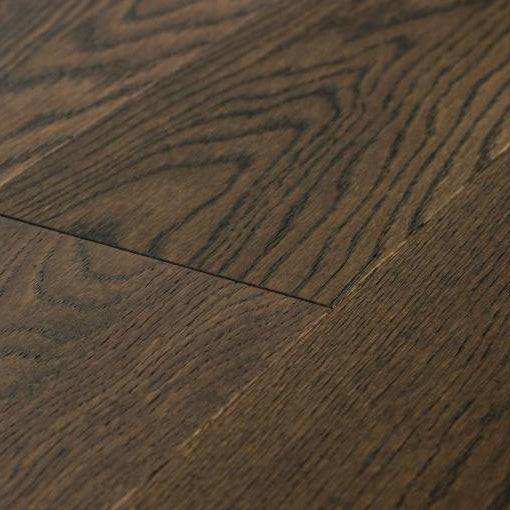 Engineered Flooring- Brushed Oak  | 'Muzzle'| Kentwood Flooring