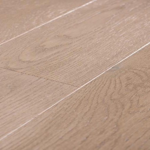 Engineered Flooring- Brushed Oak  | 'Gravelle'| Kentwood Flooring