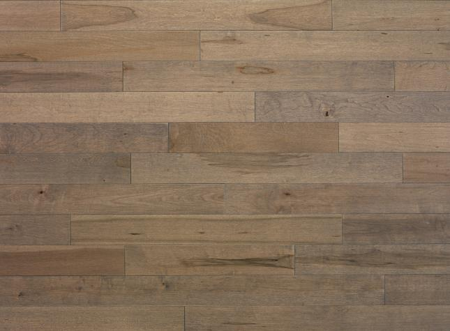 Engineered Flooring- | Elements Progressives Maple 'Clamshell'| Kentwood Flooring