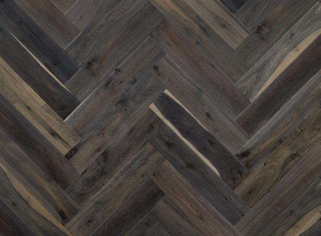 Engineered Hardwood Flooring-Originals Cascades Oak  |Lynnwood| Kentwood Floor