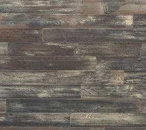 Engineered Flooring- Originals Oak |'Saturna'| Eng-Kentwood Flooring