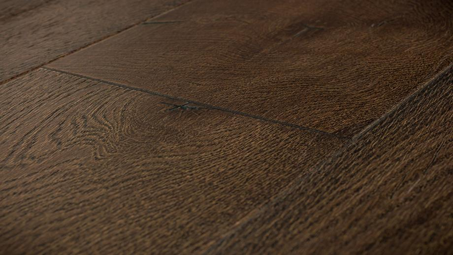 Engineered Hardwood Flooring- |Colosseum| Kentwood Floor