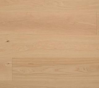 Engineered Flooring- Couture Monument |'Petra'| Eng-Kentwood Flooring