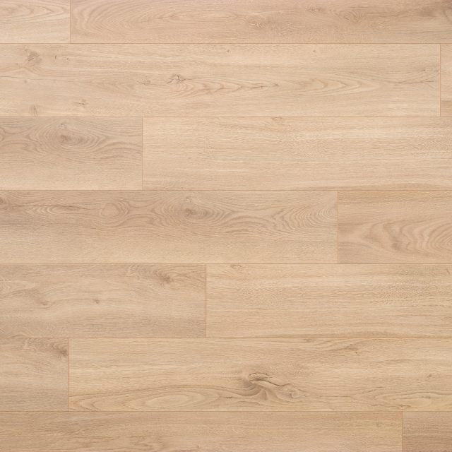 Laminate Flooring- PROMENADE |'Lottie'| Evoke Flooring