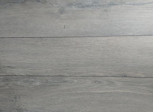Laminate Flooring- Custom |'HF012'| Evoke Flooring