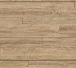 Vinly Composite Core(VCC)  - Vivid Oak |'Bette'| Evoke Flooring