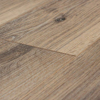 Vinly Composite Core(VCC)  - VIGOR |'JILL'| Evoke Flooring