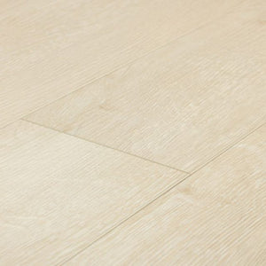 Vinly Composite Core(VCC)  - BRIDGE |'MAEVE'| Evoke Flooring