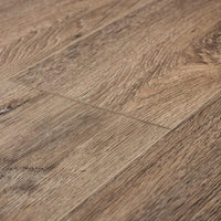 Vinly Composite Core(VCC)  - VIGOR |'BETH'| Evoke Flooring