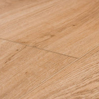 Vinly Composite Core(VCC)  - VIGOR |'TRIXIE'| Evoke Flooring