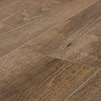 Vinyl Composite Core(VCC)  - BRIDGE |'FERRIS'| Evoke Flooring