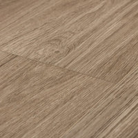 Vinly Composite Core(VCC)  - RUNWAY |'BEVERLY'| Evoke Flooring