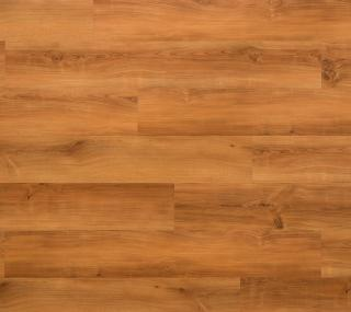 Luxury Vinyl  - Custom Quick 3mm |'PR2632'| Evoke Flooring