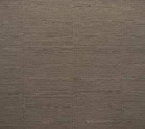 Luxury Vinyl  - 3mm |'Silas'| Evoke Flooring